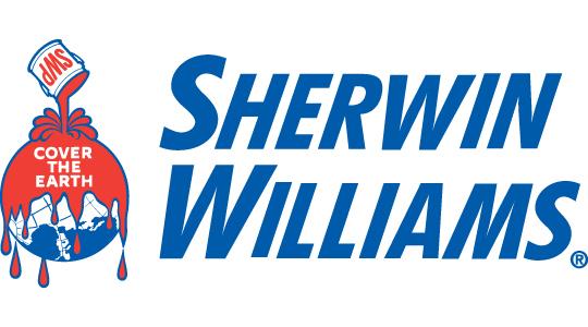 Sherwin-Williams-Logos-Vector-Free-Download