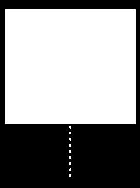 grip handles